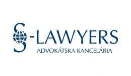 s lawyers