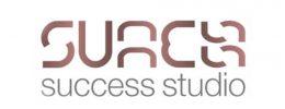 Success studio