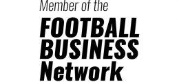 member of FOOTBALL BUSINESS network