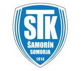 Šamorín STK