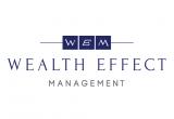 Wealth Effect Management